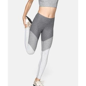 Outdoor voices 7/8 Springs Leggings gray high rise